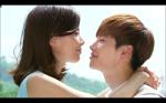 I Hear Your Voice Korean Drama