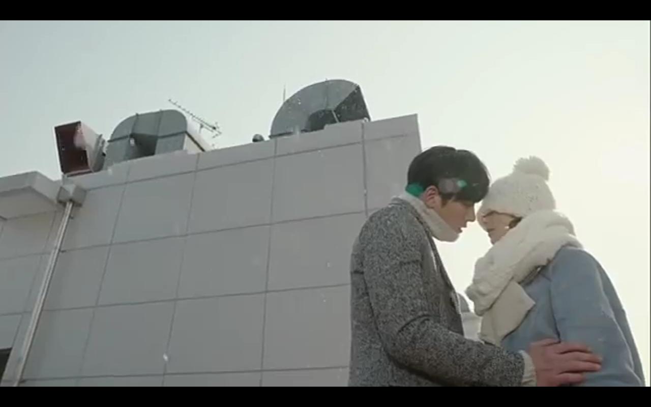 healer korean drama episodes download