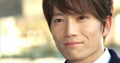 Kill Me Heal Me - Cha Do Hyeon