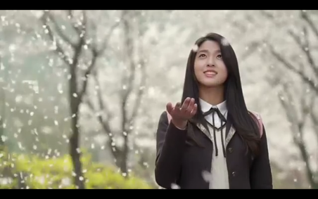 Orange Marmalade Korean Drama - Seol Hyun