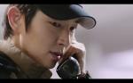 Two Weeks - Lee Joon Gi