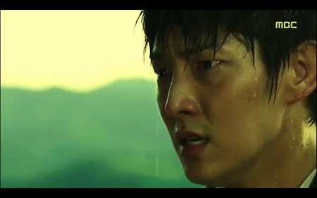 Two Weeks - Lee Joon Gi
