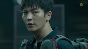 Yong Pal Korean Drama Teaser Trailer