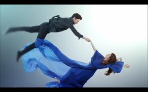 Yong Pal Korean Drama Teaser Trailer