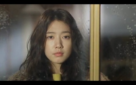 Flower Boy Next Door - Park Shin Hye