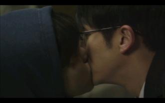 Ho Goo's Love Korean Drama - Ho Gyeong and Kang Cheul