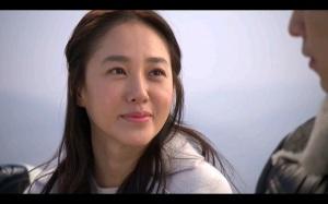 Kang Goo's Story Korean Drama - Park Joo Mi
