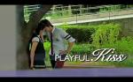 Playful Kiss Korean Drama