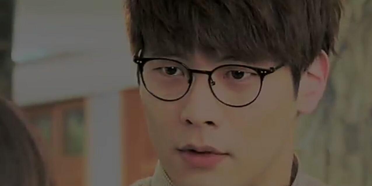 School 2013 Korean Drama Daniel Choi Kdrama Kisses