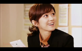 School 2013 Korean Drama - Jang Na Ra