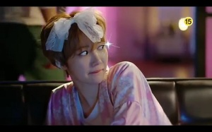 She Was Pretty Korean Drama - Go Joon Hee