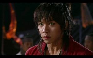 Gu Family Book Korean Drama - Lee Seung Gi
