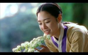 Gu Family Book Korean Drama - Lee Yeon Hee