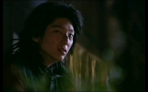 Iljimae Korean Drama - Lee Joon Gi