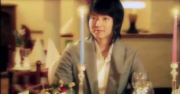 My Girl Korean Drama - Lee Joon Gi