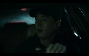 Oh My Ghostess Korean Drama - Im Joo Hwan