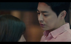 Oh My Ghostess Korean Drama - Jo Jung Suk
