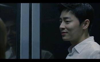 Oh My Ghostess Korean Drama - Jo Jung Suk