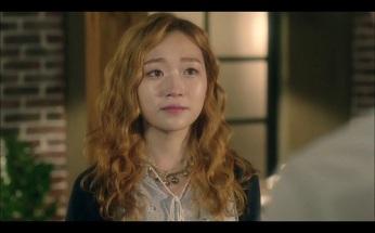 Oh My Ghostess Korean Drama - Kim Seul Gi