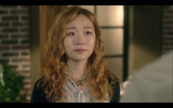 Oh My Ghostess Korean Drama - Kim Seul Gi