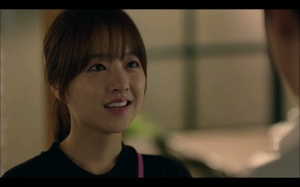 Oh My Ghostess Korean Drama - Park Bo Young