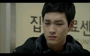 Padam Padam Korean Drama - Choi Tae Joon
