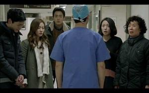 Padam Padam Korean Drama - Han Ji Min and Choi Tae Joon