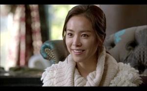 Padam Padam Korean Drama - Han Ji Min