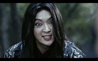 Scholar Who Walks the Night Korean Drama - Lee Joon Gi