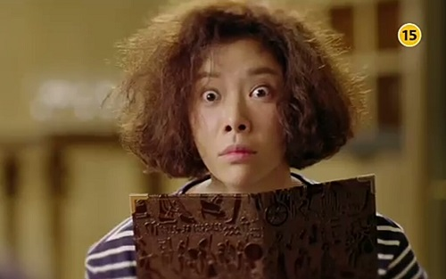 She Was Pretty Releases Third Hilarious Korean Drama ...