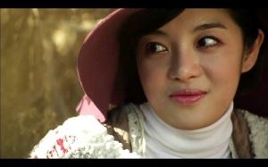 Love Rain Korean Drama - Hwang Bo Ra