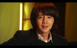 Love Rain Korean Drama - Jang Geun Suk