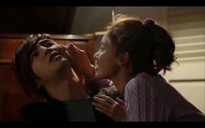 Love Rain Korean Drama - Jang Geun Suk and Yoona