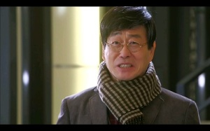 My Love from Another Star Korean Drama - Kim Chang Wan