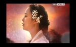 Princess' Man Korean Drama - Moon Chae Won