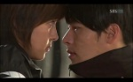 Secret Garden Korean Drama - Hyun Bin and Ha Ji Won
