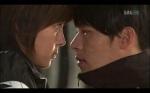 Secret Garden Korean Drama - Hyun Bin and Ha Ji Won
