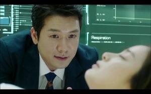 Yong Pal Korean Drama - Jo Hyun Jae