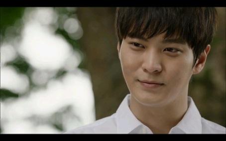 Yong Pal Korean Drama - Joo Won