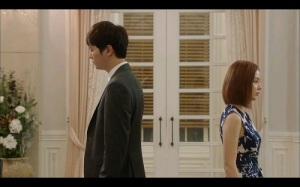 Yong Pal Korean Drama - Joo Won and Kim Tae Hee