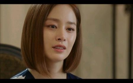 Yong Pal Korean Drama - Kim Tae Hee