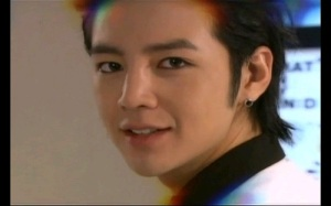 You're Beautiful Korean Drama - Jang Geun Suk