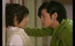 You're Beautiful Korean Drama - Jang Geun Suk and Park Shin Hye