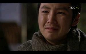 Beethoven Virus Korean Drama - Jang Geun Suk
