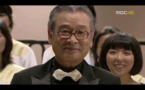 Beethoven Virus Korean Drama - Lee Soon Jae
