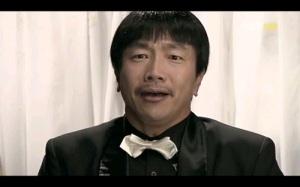 Beethoven Virus Korean Drama - Park Chul Min