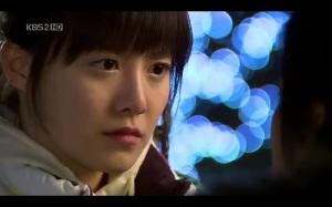 Boys Over Flowers Korean Drama - Gu Hye Sun