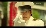 Bridal Mask Korean Drama - Joo Won