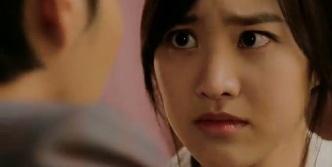 Bridal Mask Korean Drama - Jin Se Yeon