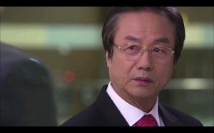 Heirs Korean Drama - Jung Dong Hwan